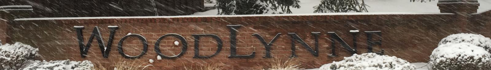 Woodlynne Community