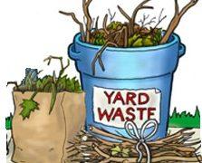 yardwaste-4-3-16